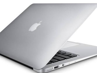 Apple MacBook Air 2014 for Sale in Washington,  DC