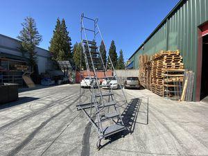 TRI-ARC for Sale in Rancho Cordova, CA