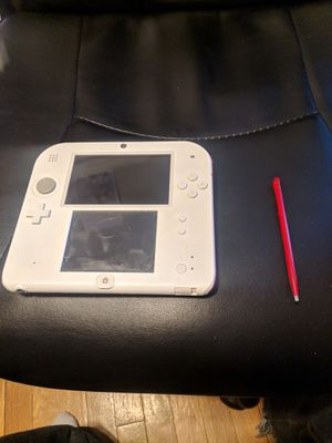 NINTENDO 2DS / 3DS (MODDED OR CLEAN) for Sale in Parma, OH