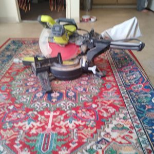 Ryobi Table Saw for Sale in National City, CA