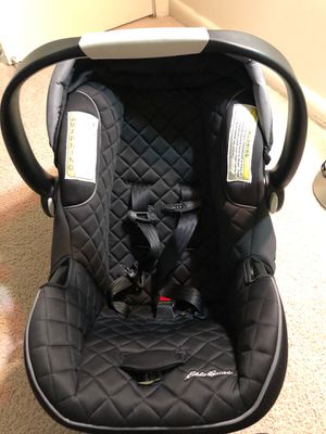 Car seat for Sale in Alexandria, VA