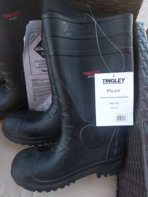 Tingley Rain boots for Sale in Vista, CA