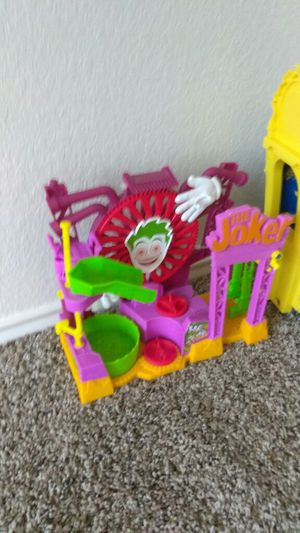 Kid toy for Sale in Austin, TX
