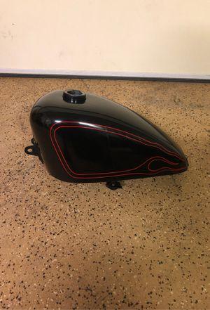 Sportster tank for Sale in Surprise, AZ