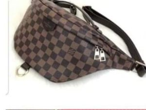 Louis Vuitton fanny pack for Sale in Ferguson, MO
