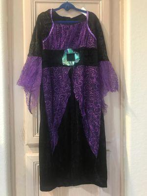 Halloween costumes for Sale in Phoenix, AZ