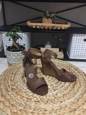 Nine West Heels for Sale in Hialeah, FL