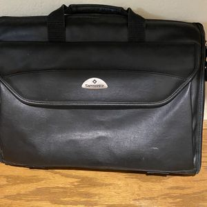 Rolling Computer Bag for Sale in Madera, CA