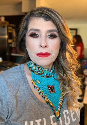 Makeup Essentials for Sale in Redlands, CA