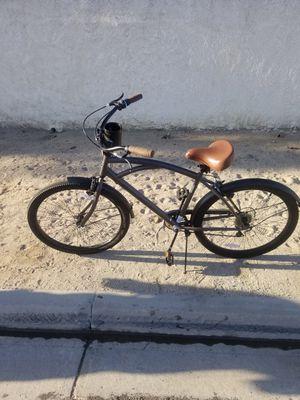Adult bike for Sale in Jurupa Valley, CA