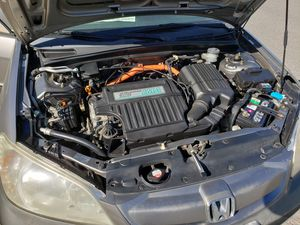 2004 Honda Civic Hybrid for Sale in Mission Viejo, CA