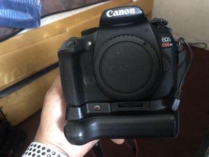Canon t6 for Sale in Wilmington, CA
