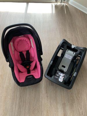 Car seat Urbini for Sale in Miami, FL