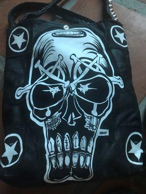 MV Designer bag for Sale in Las Vegas, NV