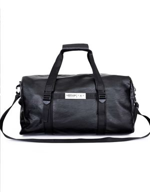 Duffle Bag for Sale in Leawood, KS