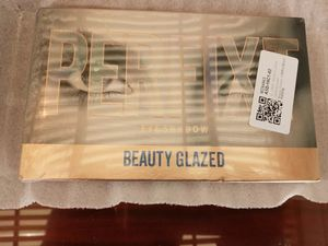 Beauty Glazed for Sale in Prattville, AL