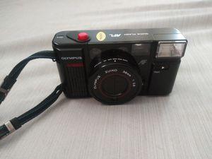 Vintage Olympus Quick Flash Camera for Sale in Seminole, FL