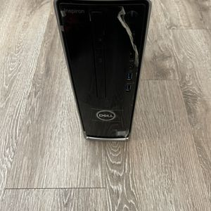 Dell Inspiron 3470 for Sale in Irving, TX