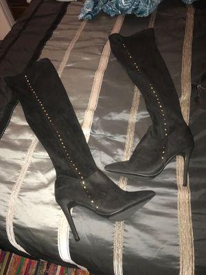 Heels for Sale in Fontana, CA
