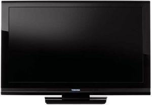 """.....Toshiba ....40RV525U 40"""" 1080p LCD HDTV for Sale in Rancho Santa Margarita, CA"""