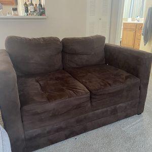 Free Sofa for Sale in Orange City, FL
