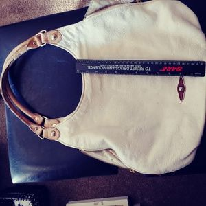 Large Hobo Bag GUC Elliot Lucca for Sale in Lansdale, PA