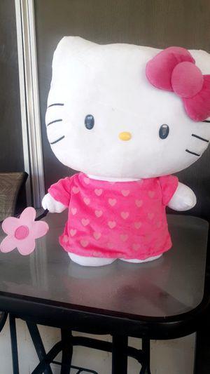Hello Kitty $20 for Sale in Peoria, AZ