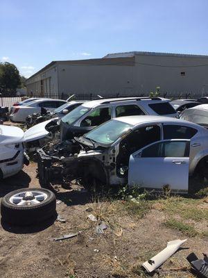 Auto parts for Sale in Dallas, TX