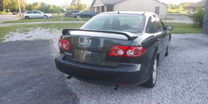 2004 Mazda 6 for Sale in East St. Louis, IL
