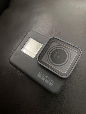 GoPro Hero 5 Black for Sale in Chicago, IL