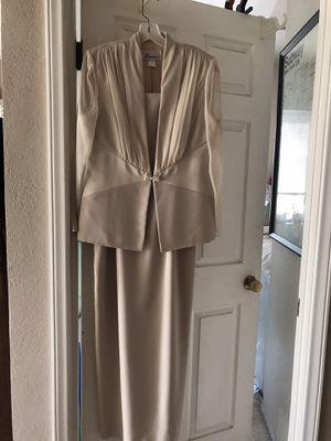 Michaelangelo Formal Dress for Sale in Mission Viejo, CA