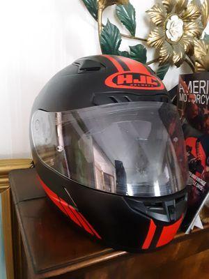 HJC Helmet for Sale in San Francisco, CA