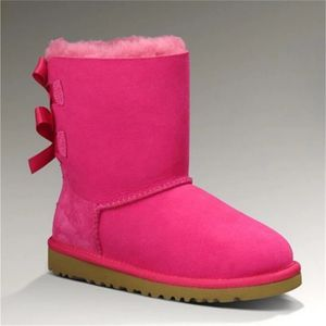 UGGS for Sale in Winter Haven, FL