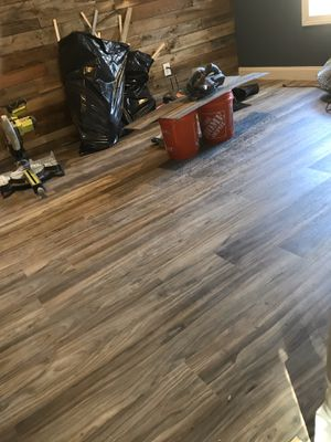 New And Used Shed For Sale In Philadelphia Pa Offerup