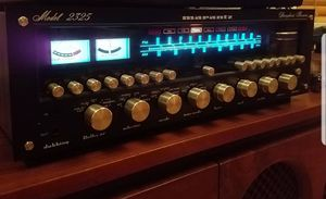 Marantz 2325 Stereophonic Receiver for Sale in Los Angeles, CA
