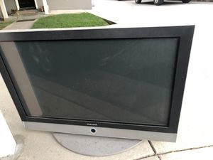 Free tv for Sale in Rancho Cucamonga, CA