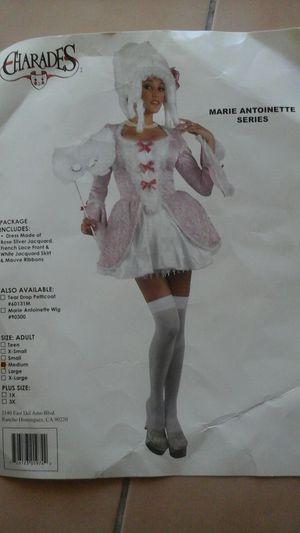 Costume - Women's Medium. Halloween is around the corner. for Sale in La Mirada, CA