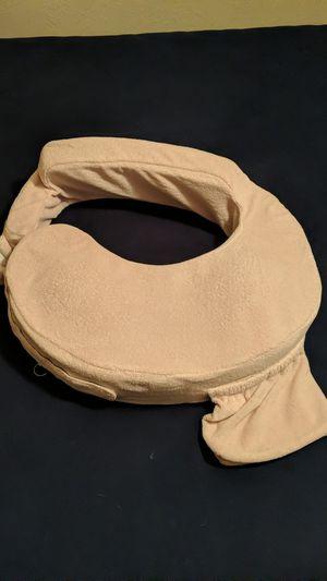 My Breast Friend - Deluxe Nursing Pillow for Sale in Wenatchee, WA