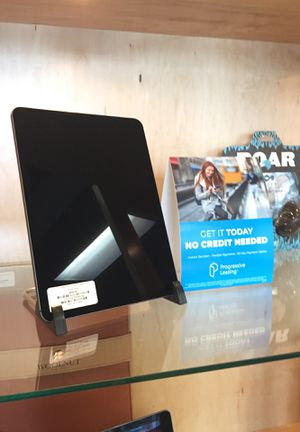 """iPad Pro 11"""" for Sale in West Palm Beach, FL"""