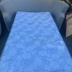 Pull Out Couch (single bed) for Sale in Oregon City, OR