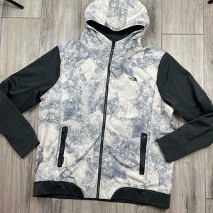 North Face Softshell Jacket* men's xxl for Sale in Spokane, WA
