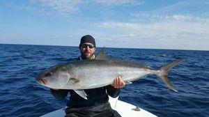 Bottom Fishing for Sale in Azalea Park, FL