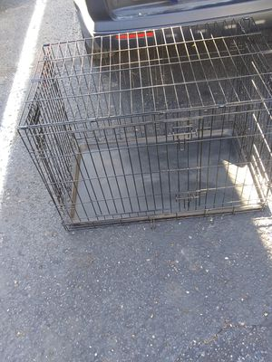Dog Cage for Sale in Newark, OH