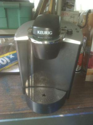 Keurig for Sale in Hummelstown, PA