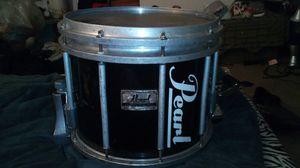 Drum set for Sale in Evansville, IN