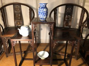 INCREDIBLY RARE AUTHENTIC ANTIQUE CHINESE DYNASTIC PERIOD FURNITURE! for Sale in Austin, TX