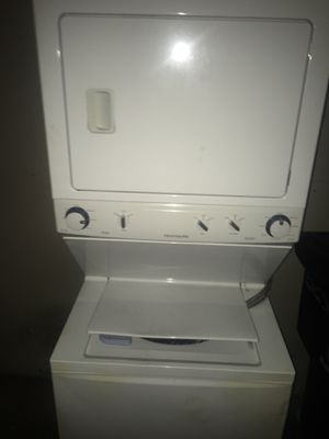 Washer & Dryer for Sale in Harrisburg, PA