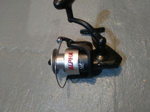Fishing reel for Sale in Philadelphia, PA