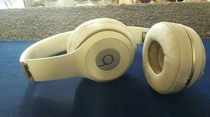 Beats wireless solo 3 for Sale in Tucson, AZ