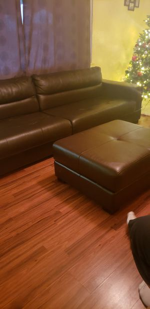 Set off couches for Sale in Fresno, CA